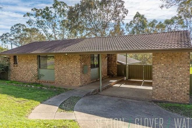 Picture of 60 Caledonia Avenue, WOODSIDE SA 5244