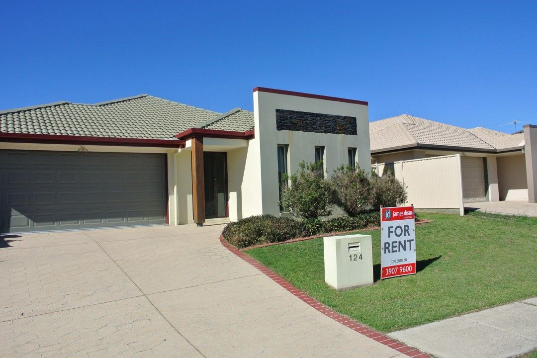124 Ropley Road, Wynnum West QLD 4178, Image 0