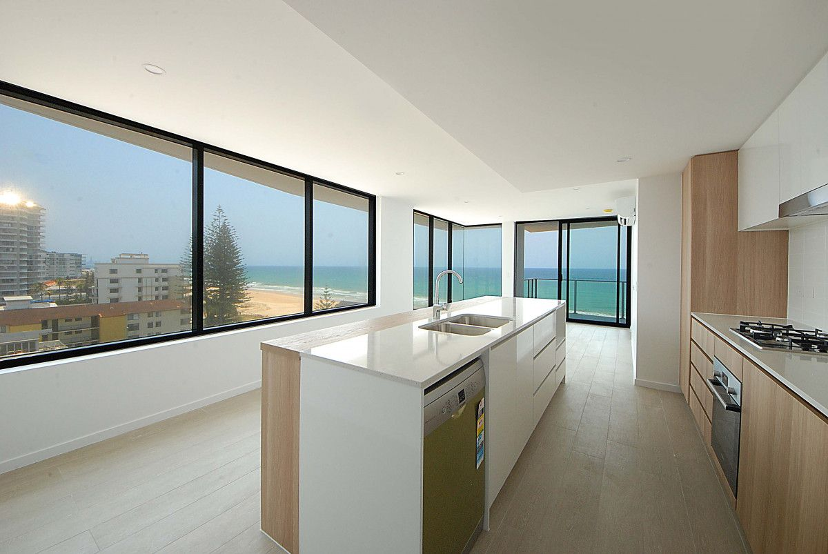 25/1263-1265 Gold Coast Highway, Palm Beach QLD 4221, Image 1