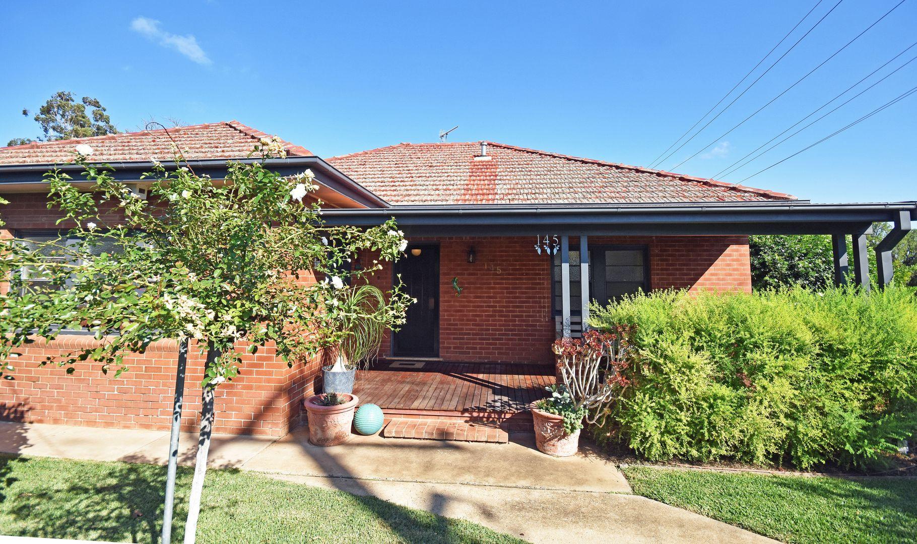 145 Gipps Street, Dubbo NSW 2830, Image 0