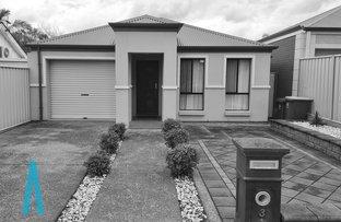 Picture of 3 Stuart Street, Dernancourt SA 5075