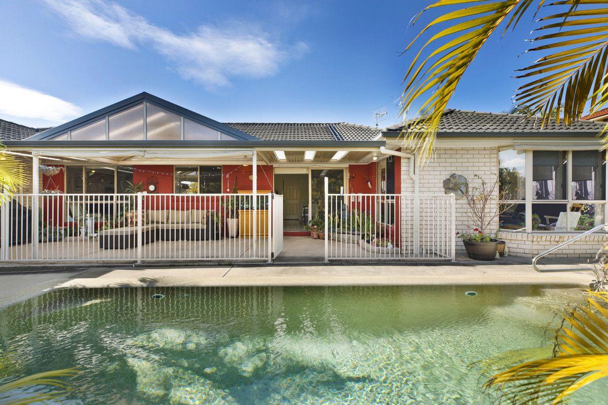 9 Churchill Street, Bateau Bay NSW 2261, Image 1