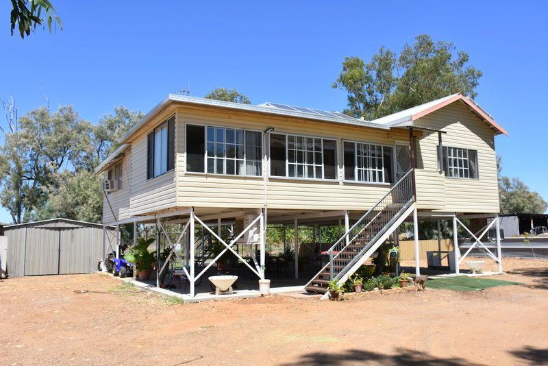 36 Alabar Road, Moree NSW 2400, Image 2