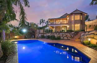 Picture of 439 Chatswood Road, Shailer Park QLD 4128
