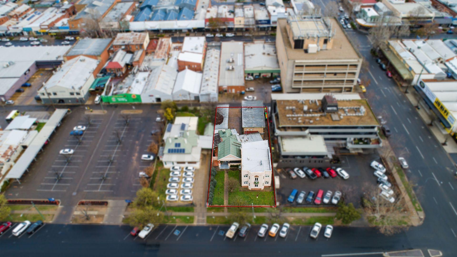 40 Fitzhardinge Street, Wagga Wagga NSW 2650, Image 1