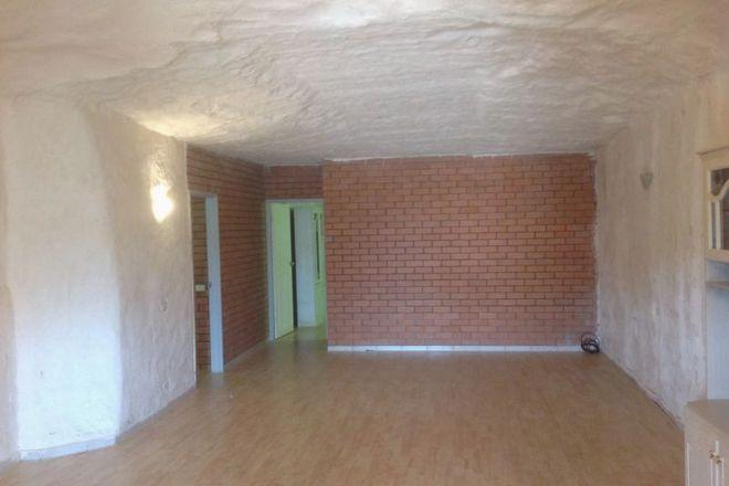 Picture of 1096 Matrix Avenue, COOBER PEDY SA 5723