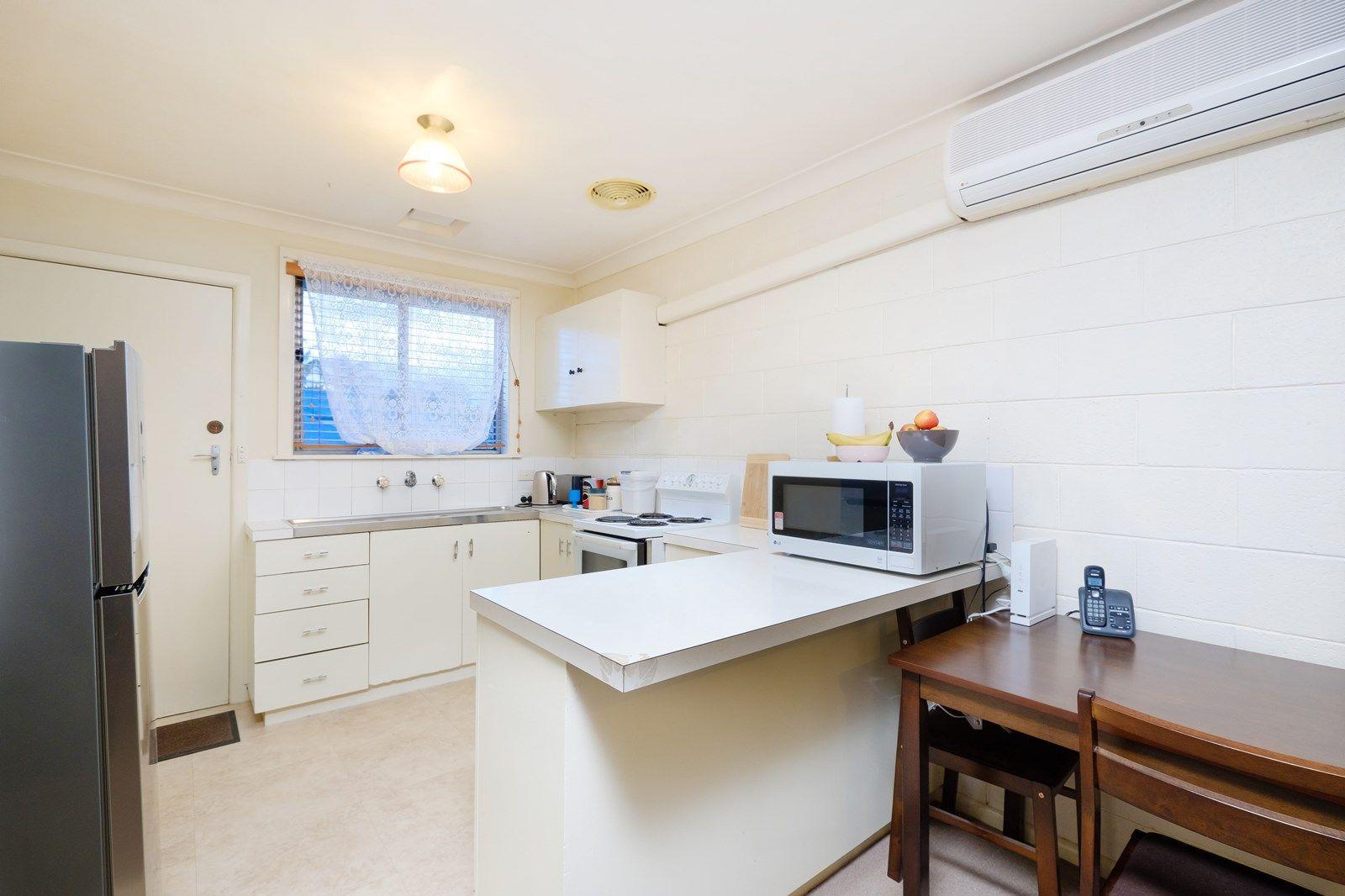 1/237 Gulpha Street, North Albury NSW 2640, Image 2