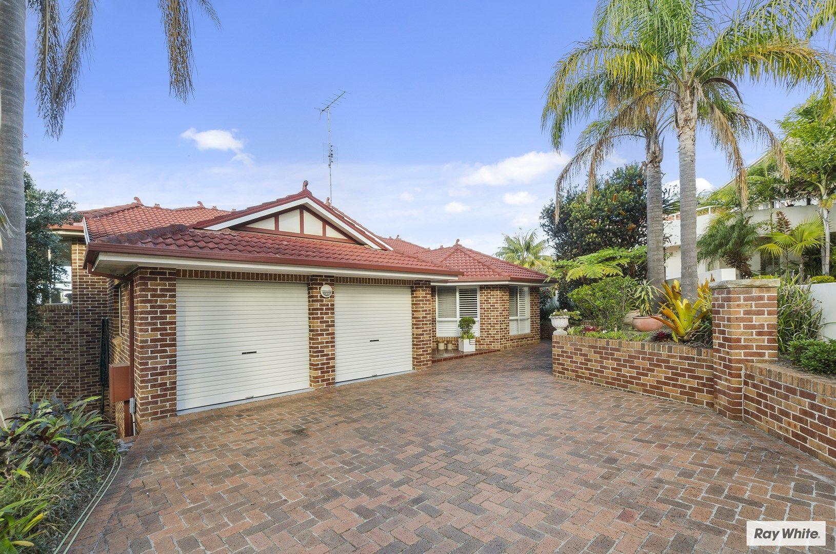 19 Isabella Place, Kiama NSW 2533, Image 1