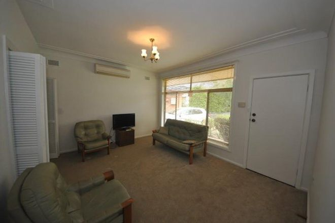 Picture of 9 Tewinga Road, BIRRONG NSW 2143
