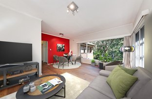 Picture of 14 Gore Street, Greenwich NSW 2065