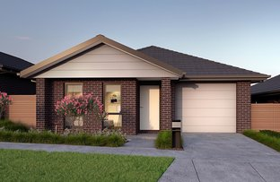 Picture of Lot 2608 Loxley Circuit, Westmeadows VIC 3049