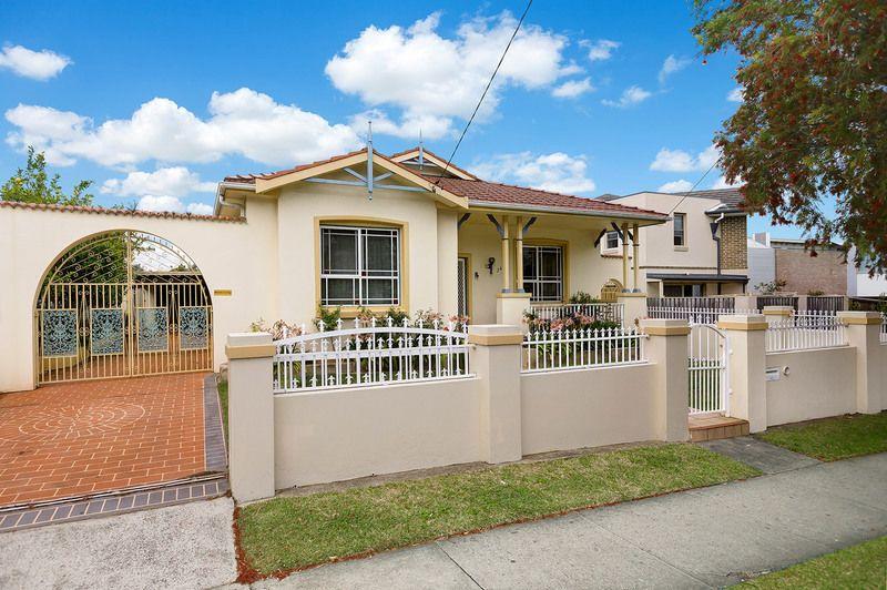 26 Waratah Street, North Strathfield NSW 2137, Image 0