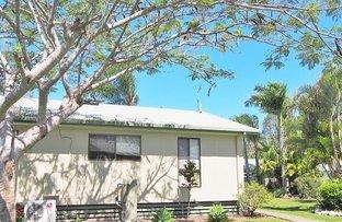 64/38 David Low Way, Diddillibah QLD 4559