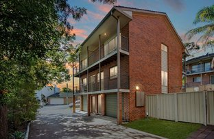 Picture of 6/202 Brunker Road, Adamstown NSW 2289