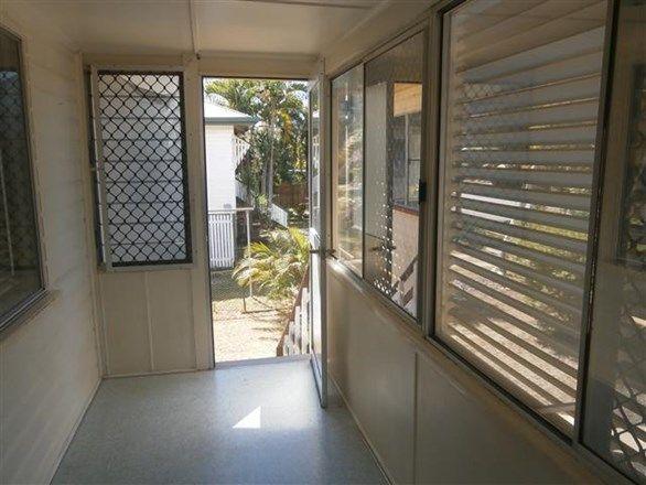 8 Haig Street, Pimlico QLD 4812, Image 1