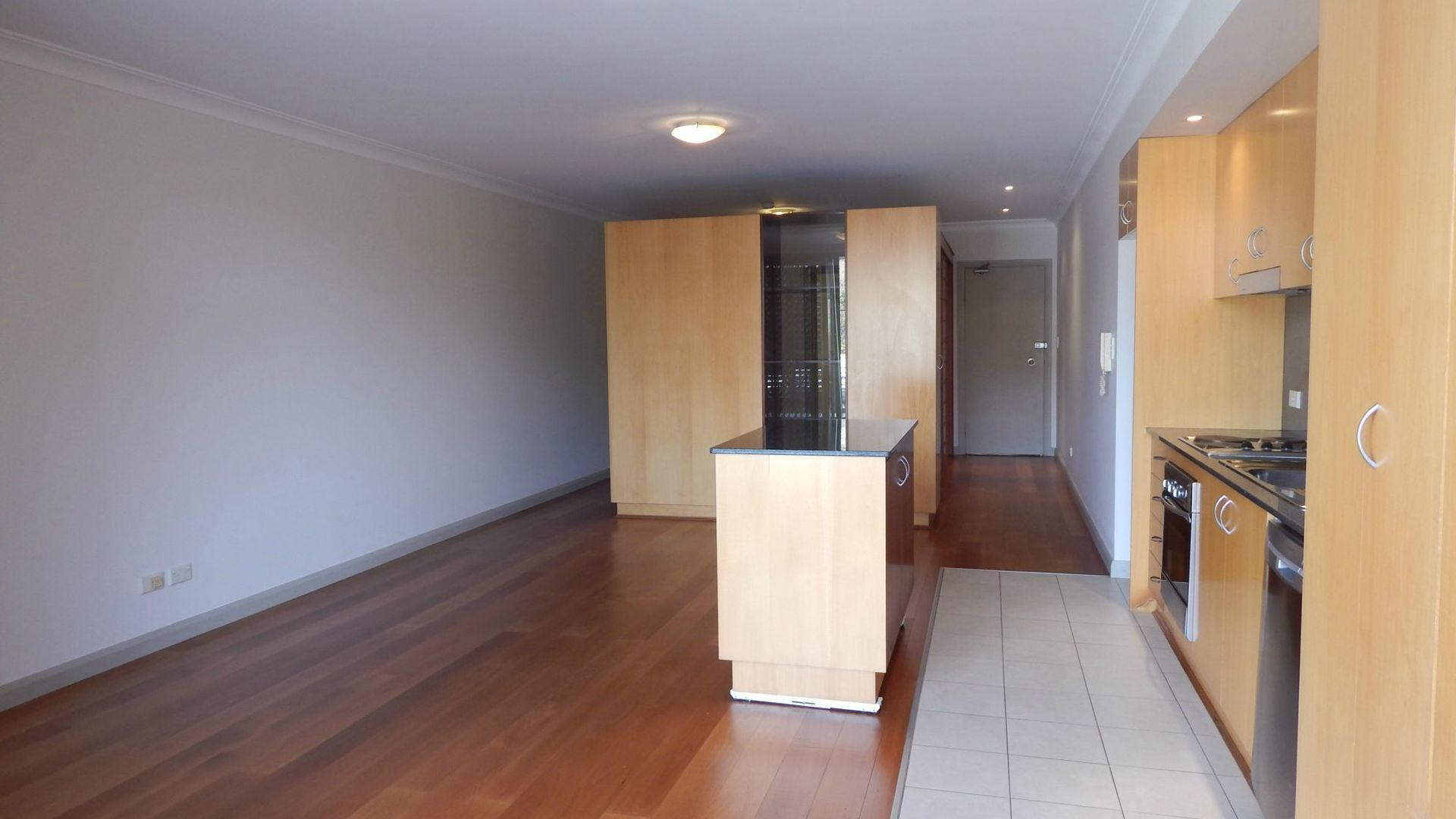 Unit 4/90-92 Audley Street, Petersham NSW 2049, Image 1