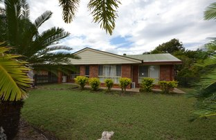 Picture of 3 Rosewood Ave, Gracemere QLD 4702