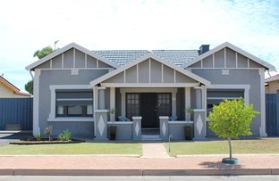 Picture of 2c Palmer St, Port Pirie SA 5540