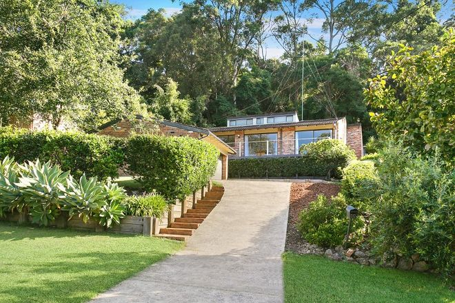 Picture of 30 Atherton Close, RANKIN PARK NSW 2287