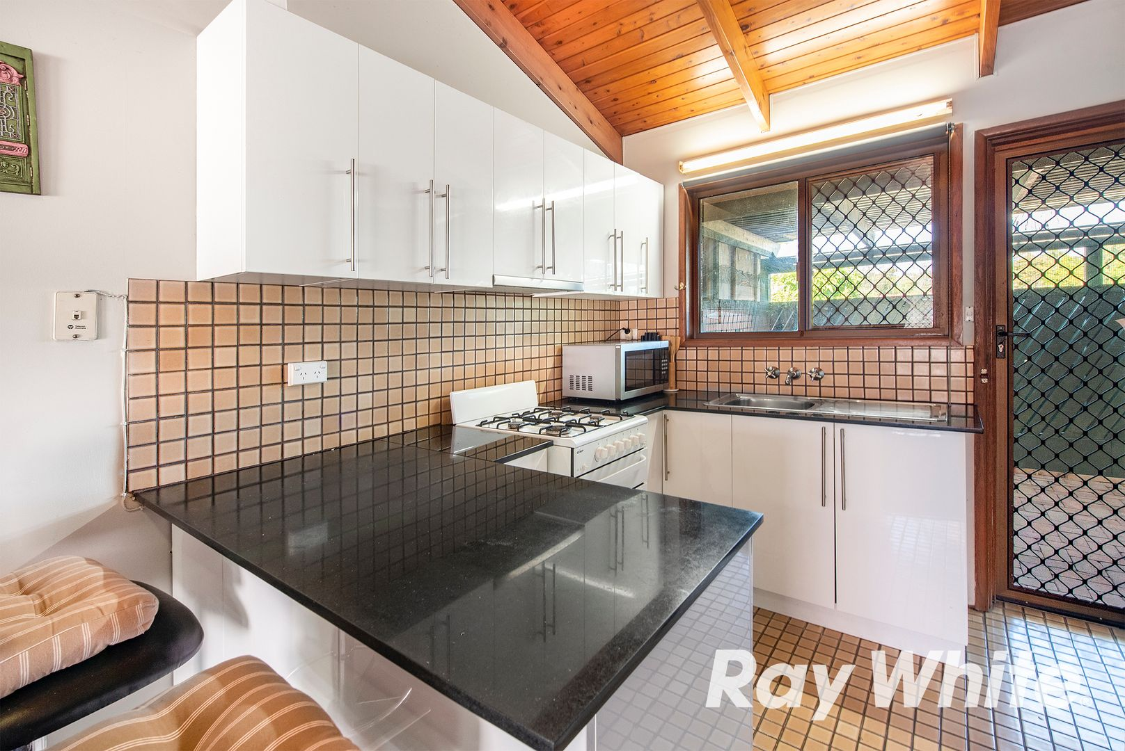 9/7 Marlow Street, Woodridge QLD 4114, Image 2