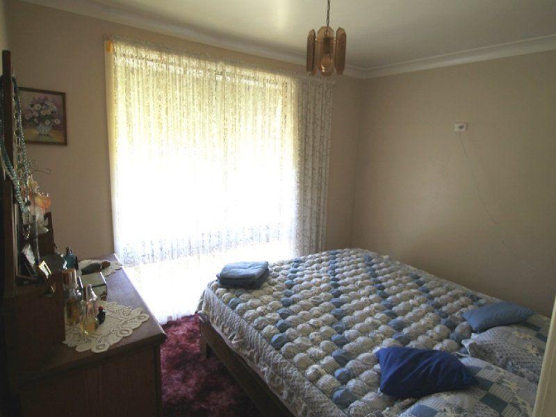 180 Little Street, Murrurundi NSW 2338, Image 2
