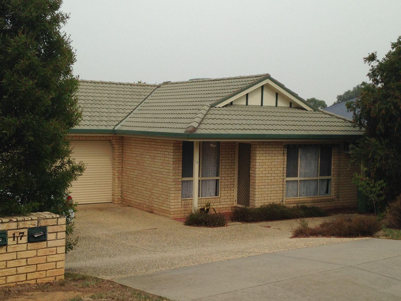 3/17 Severin Court, Thurgoona NSW 2640, Image 0