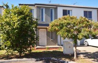 12 Bandicoot Drive, Woodcroft NSW 2767