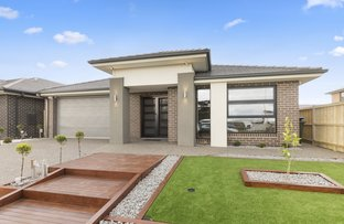 Picture of 5 Swisscottage Place, Wyndham Vale VIC 3024