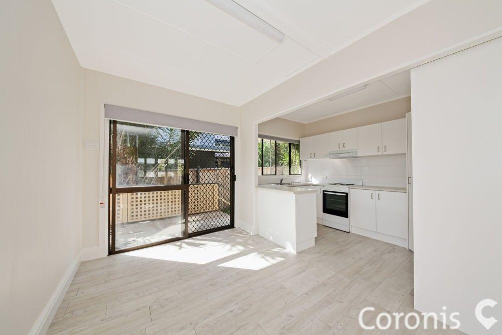18 Abel Street, Moorooka QLD 4105, Image 0