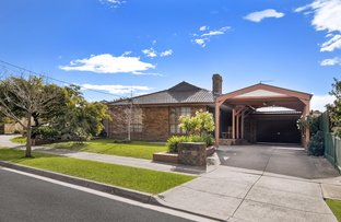 Picture of 10 Gainford Court, Greenvale VIC 3059