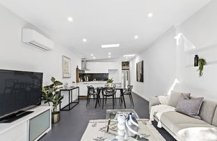 Picture of 6 Wells Street, Annandale NSW 2038