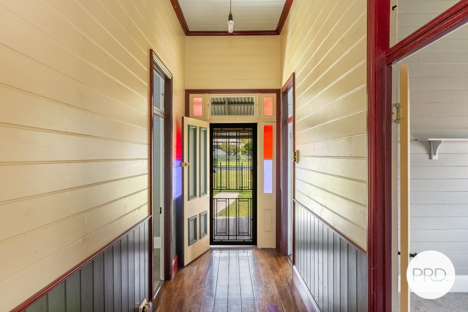51 Diary Street, Casino NSW 2470, Image 1