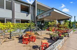 Picture of Unit 110/94-96 Main Street, Montville QLD 4560