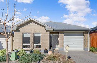 Picture of 3 Durham Street, Seaford Meadows SA 5169