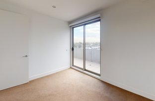 Picture of 402/500 Brunswick  Street, Fitzroy North VIC 3068
