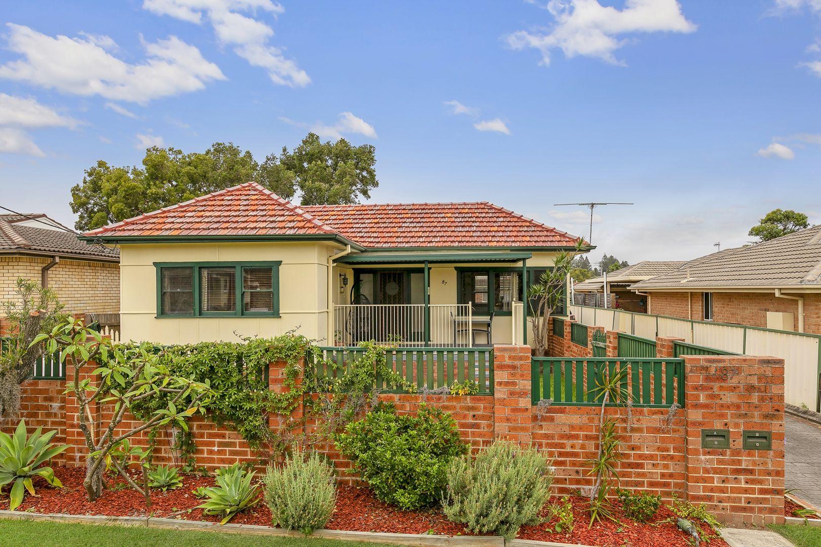1/87 Swadling Street, Long Jetty NSW 2261, Image 0