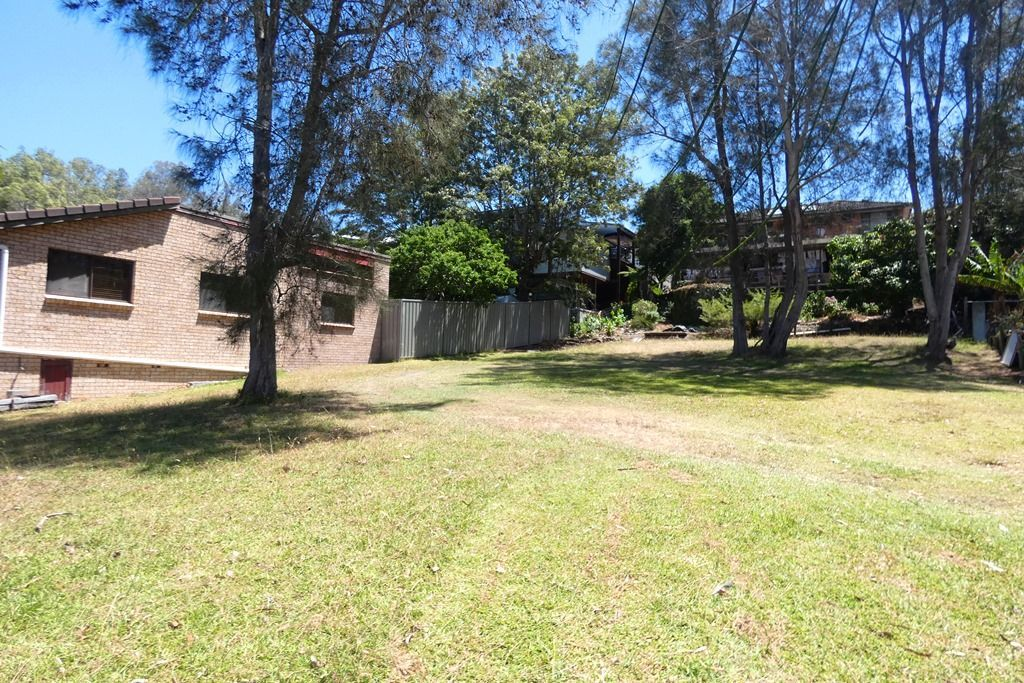 47 Seabreeze Parade, Green Point NSW 2428, Image 2