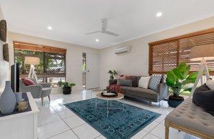 Picture of 6 Arlington Court, Kirwan QLD 4817