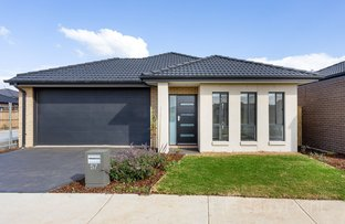 Picture of 57 Wagner  Drive, Werribee VIC 3030
