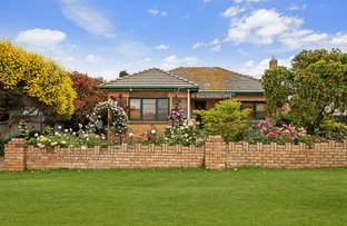 Picture of 6 Roberts Avenue, Port Fairy VIC 3284