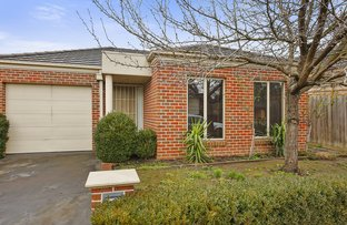 32 Beresford Road, Lilydale VIC 3140
