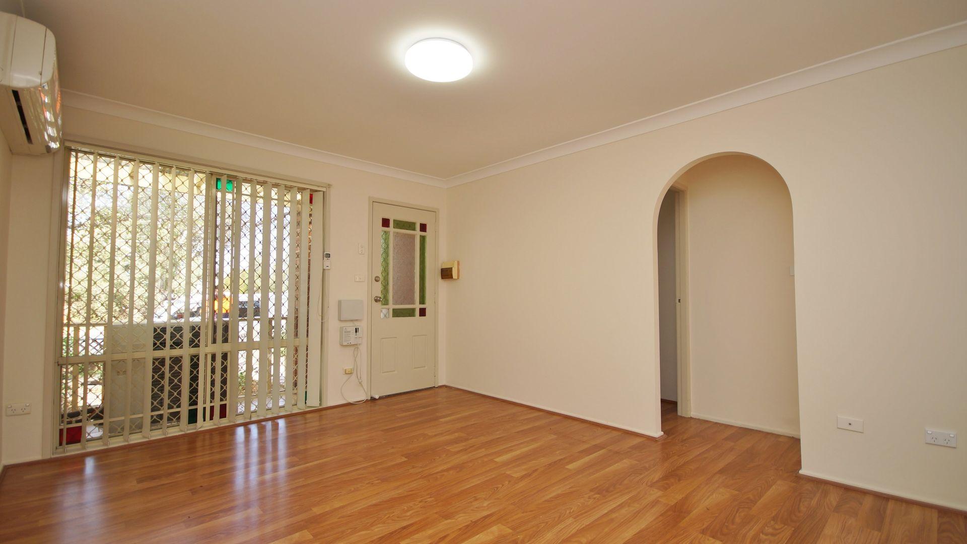 29/129-135 Frances Street, Lidcombe NSW 2141, Image 2