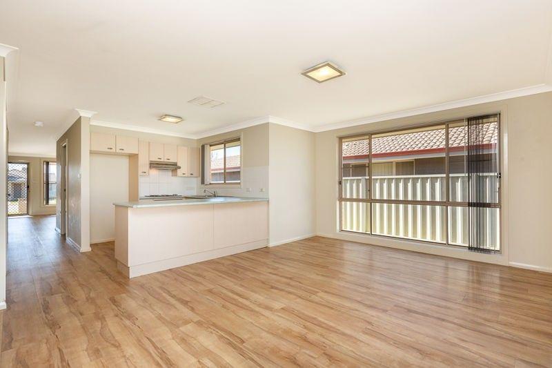 20a Banks Street, Tamworth NSW 2340, Image 2