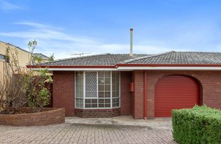 Picture of 54 Burt Street, North Perth WA 6006