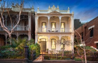 10 Powlett Street, East Melbourne VIC 3002