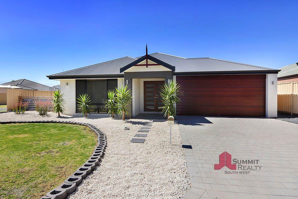 9 Waterford Way, Australind WA 6233, Image 1