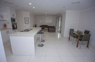 Picture of 12 LEE STREET, Miles QLD 4415