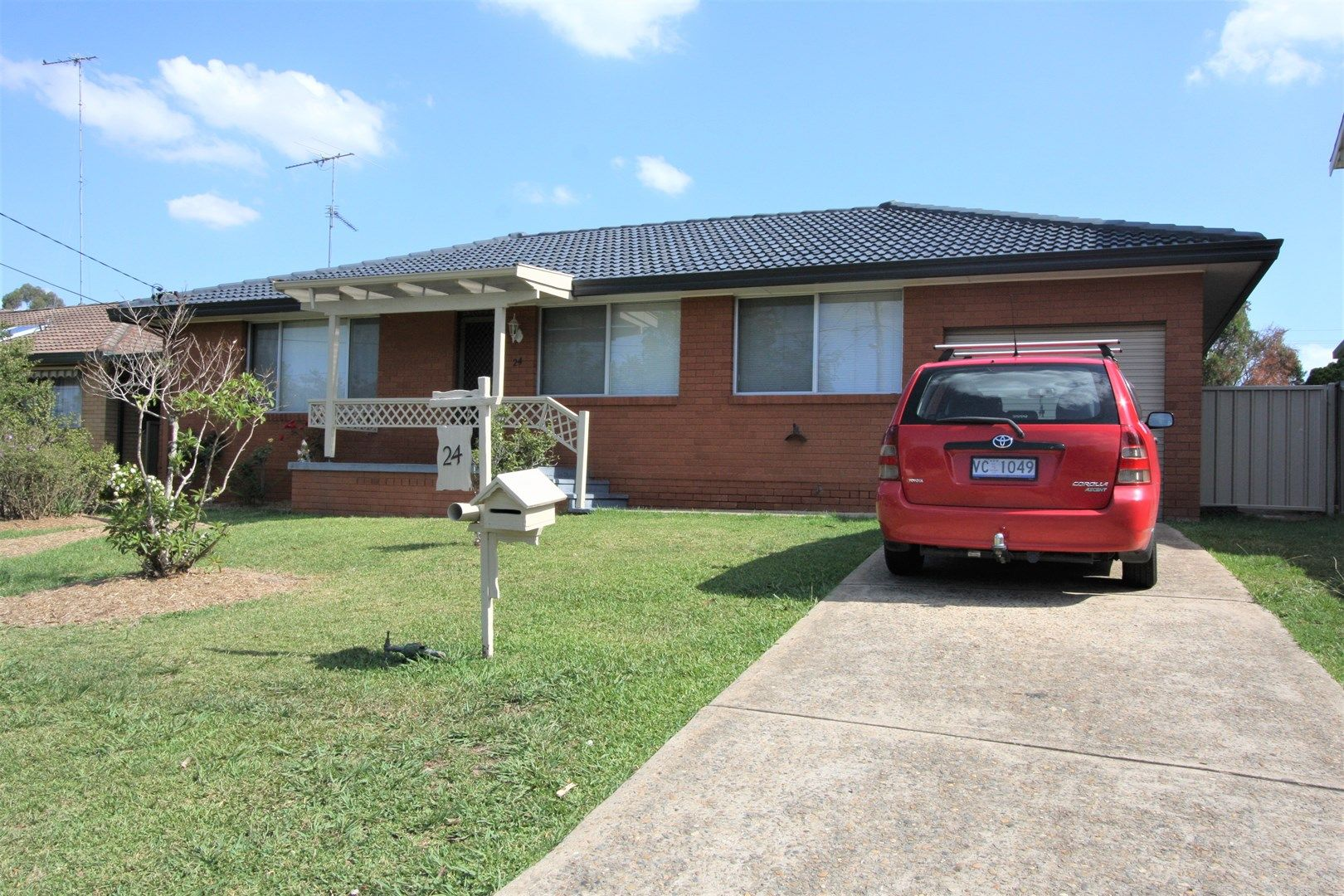 24 Chesterfield Rd, South Penrith NSW 2750, Image 0