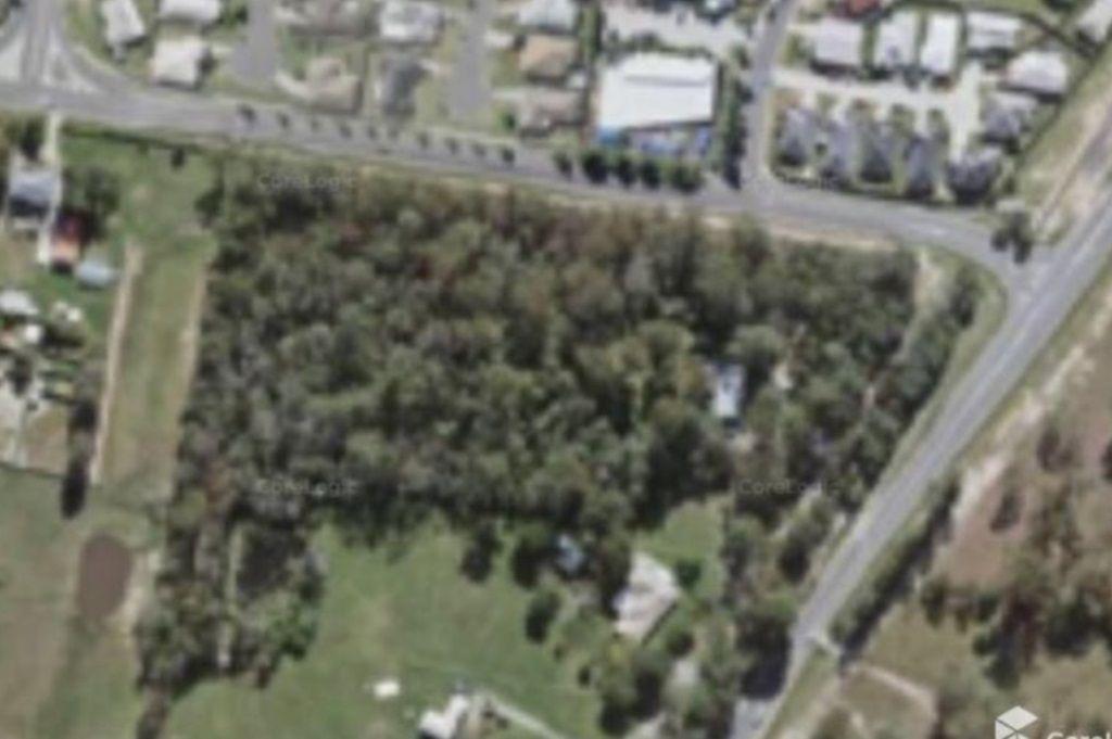 347-359 Chambers Flat Road, Park Ridge QLD 4125, Image 0