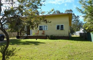 Picture of 384 Wingham Road, Taree NSW 2430